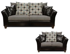 Chelsea Home Furniture 4170SL