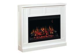 Classic Flame 36WM2384T401