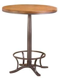 Hillsdale Furniture 5441PTB