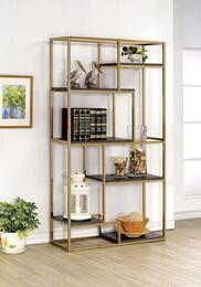Furniture of America CMAC6264CPN