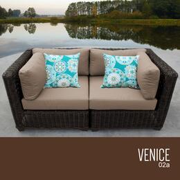 TK Classics VENICE02A