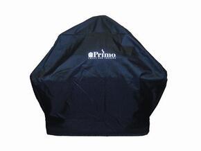 Primo PR416