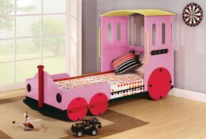 Acme Furniture 37200AT