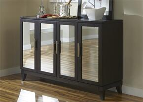 Liberty Furniture 861SR6038