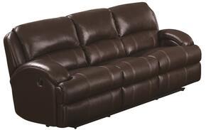 Myco Furniture CA800SBR