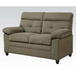 Acme Furniture 51361