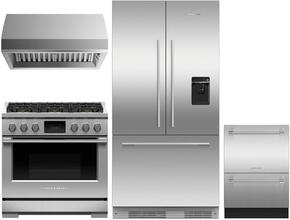 Fisher Paykel 1081425