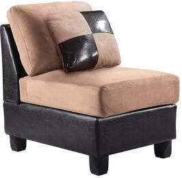 Glory Furniture G295AC