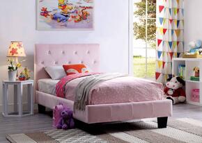 Furniture of America CM7949PKTBED