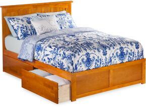 Atlantic Furniture AR8252117