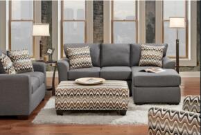 Chelsea Home Furniture 1939043SET