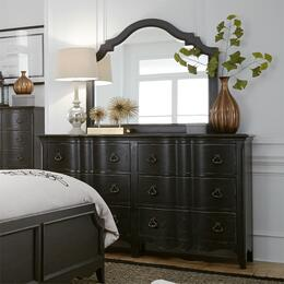 Liberty Furniture 493BR31