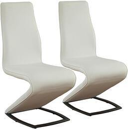 Acme Furniture 70604