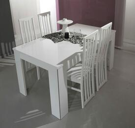 VIG Furniture VGACCELITEWHT