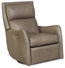 Hooker Furniture RC889SW089