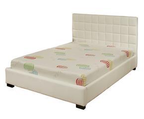 Abbyson Comfort ABCM2