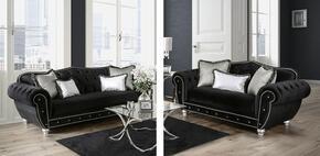 Furniture of America SM2295SL
