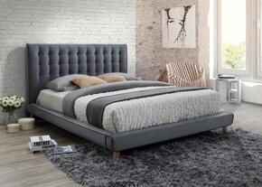 Myco Furniture 2990QGY
