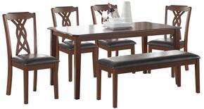 Acme Furniture 71840