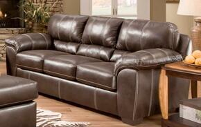 Chelsea Home Furniture 1854031870BC