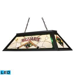 ELK Lighting 700834LED