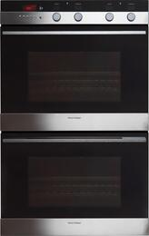 Fisher Paykel OB30DDEPX2