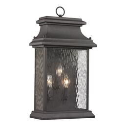 ELK Lighting 470543