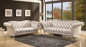 Acme Furniture 52780SET