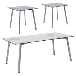 Flash Furniture NANCEK19GG