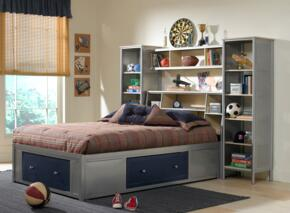 Hillsdale Furniture 1178472STGWP