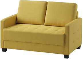Glory Furniture G770L