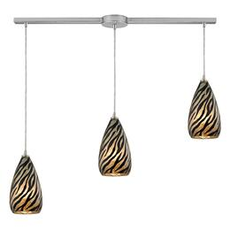 ELK Lighting 104453L