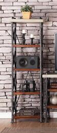 Legends Furniture ZSPK3000