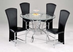 Acme Furniture 07975