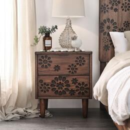 Furniture of America CM7362N