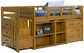 Chelsea Home Furniture 363003