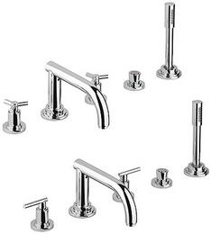 Grohe 25049000