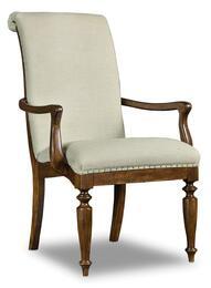 Hooker Furniture 544775400