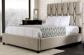 Furniture of America CM7203EKBED
