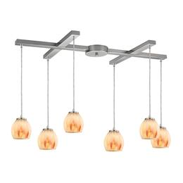ELK Lighting 104216TS