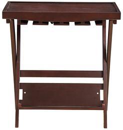 Acme Furniture 97376