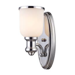 ELK Lighting 661501