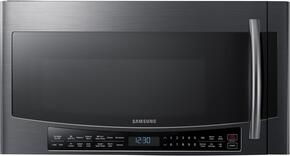 Samsung Appliance MC17J8000CG