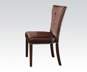 Acme Furniture 60024