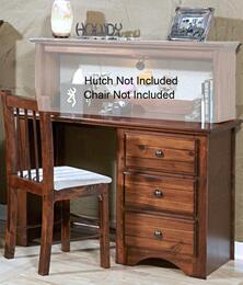 Chelsea Home Furniture 3524477C