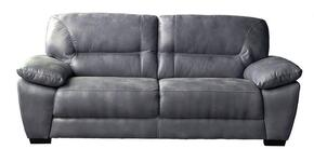 Diamond Sofa AVANTISODG