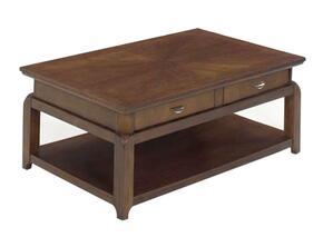 Jackson Furniture 85640