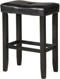 Acme Furniture 96242