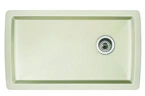 Blanco 441769