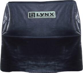 Lynx VC36FCB